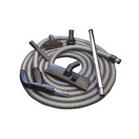 EVS 12m switchable hose kit