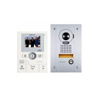 Aiphone JKS-1ADF Video intercom KIT